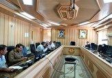 باشگاه خبرنگاران - اولین جلسه ستاد ساماندهی امور جوانان شهرستان کرمانشاه برگزار شد