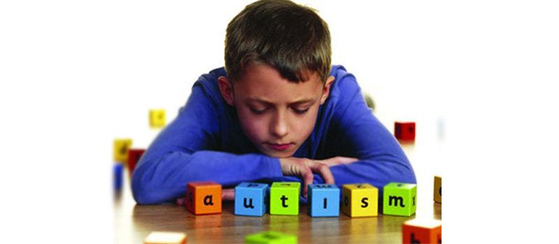 شناسایی ۱۸۰ کودک اوتیسم در همدان