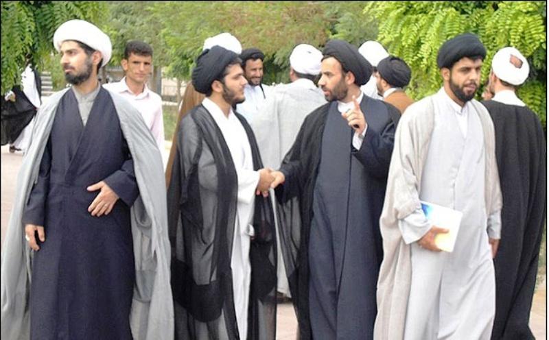 استقرار مبلغان دینی در ایلام برای ماه مبارک رمضان
