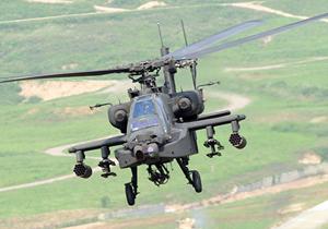 روسیه استقرار بالگردهای جنگی انگلیس در استونی را تحریکآمیز خواند