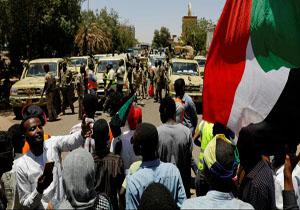 موج بازداشت شخصیتهای نظام سابق سودان آغاز شد