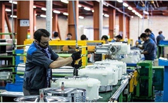 لزوم همکاری و تعامل بانکهای عامل در پرداخت تسهیلات برای رونق تولید