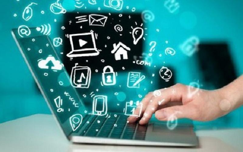 کاهش 30 درصدی قیمت اینترنت در افغانستان