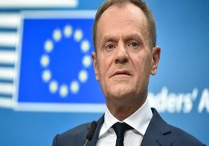 اسیر مذاکرات شتابزده برای خروج از اتحادیه اروپا نشوید