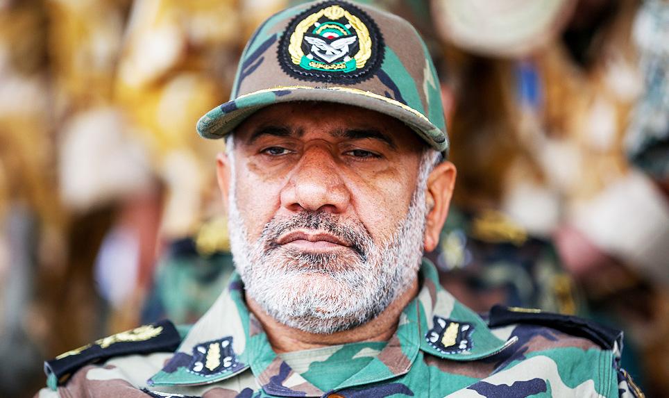 تاسیس ارتش برای خنثیسازی توطئه دشمنان بود/ امروز در حوزه دفاعی به هیچ کشوری وابسته نیستیم
