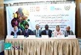 باشگاه خبرنگاران - ۲/۷ میلیون کودک در افغانستان مشغول کارهای شاقه هستند
