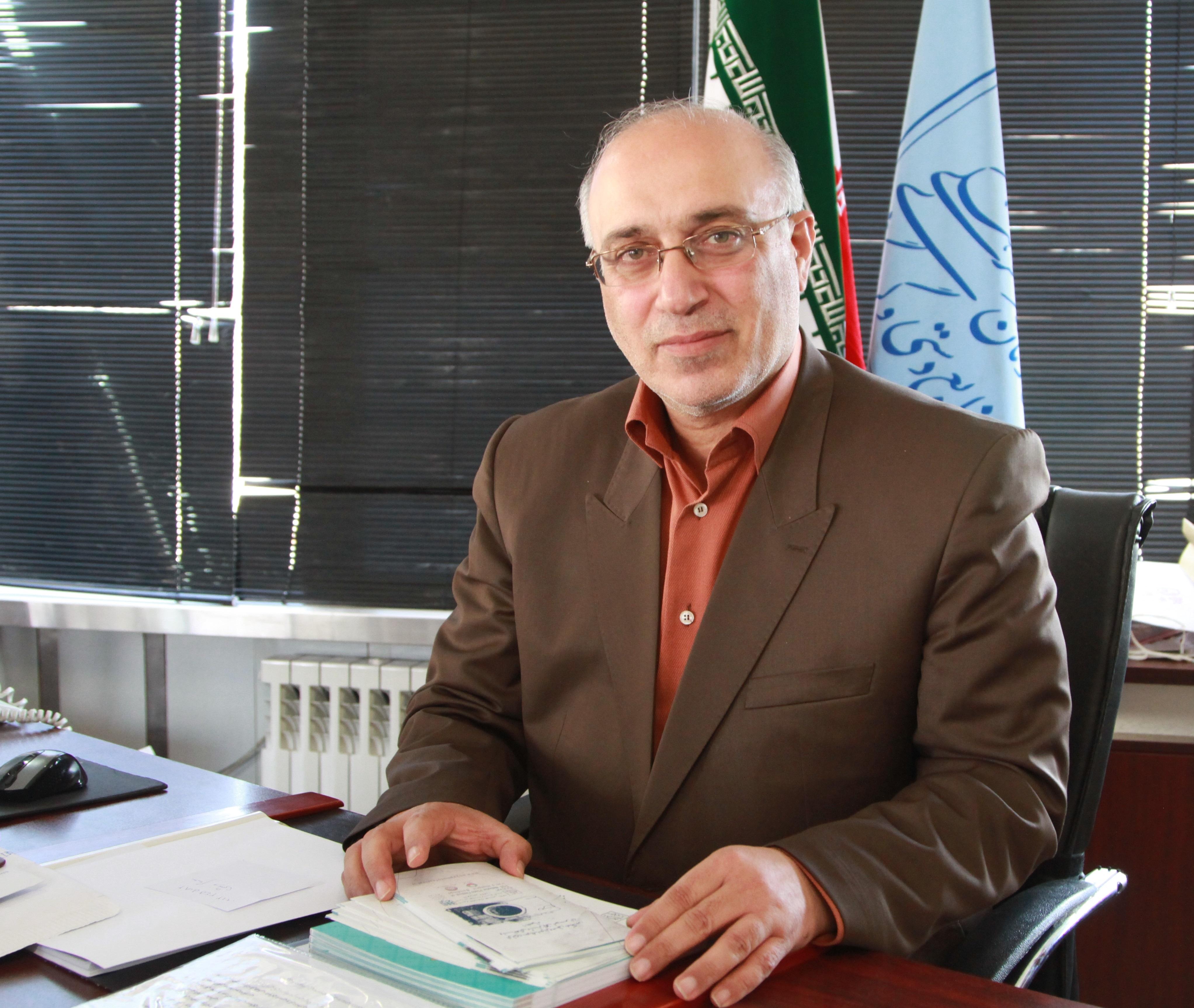 برنامههای روز جهانی بناها و محوطههای تاریخی در استان تهران