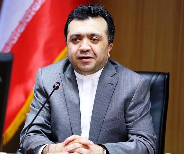 قائممقام وزیر آموزش و پرورش مطرح کرد؛ اسکان سیلزدگان در 250 مدرسه در استانهای سیلزده