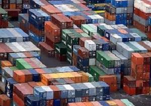 بیش از ۴۰ میلیون دلار کالا از گمرک و مرز ریمدان چابهار صادر شد