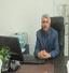 باشگاه خبرنگاران - آغاز طرح آبیاری کم فشار در شهرستان بابلسر