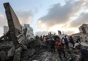 باشگاه خبرنگاران -نظامیان اشغالگر صهیونیست منزل شهید صالح البرغوثی را تخریب کردند