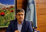 باشگاه خبرنگاران -بازداشت یکی از پیمانکاران آزادراه تهران-شمال