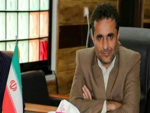 بهره برداری از ۴۳ طرح اشتغال زایی در سیستان وبلوچستان