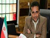 باشگاه خبرنگاران - بهره برداری از ۴۳ طرح اشتغال زایی در سیستان وبلوچستان