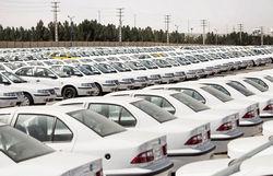 پشت پرده گرانی بیدلیل قیمت خودرو در بازار چیست؟