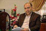 باشگاه خبرنگاران - اجرای طرح مراقبت الکترونیکی زندانی ها در استان ایلام