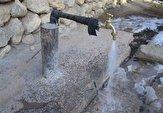 باشگاه خبرنگاران - ۹۹ درصد جمعیت روستایی ایلام تحت پوشش آب و فاضلاب روستایی
