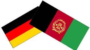 آلان 70 میلیون دالر به افغانستان کمک کرد