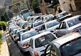 باشگاه خبرنگاران - اعمال محدودیتهای ترافیکی در بندرعباس به مناسبت روز ارتش