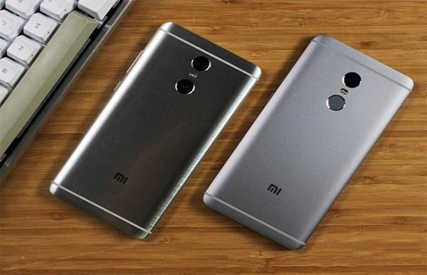 نقص امنیتی گوشیهای Xiaomi در یک برنامه از پیش نصب شده این گوشیها