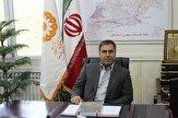 باشگاه خبرنگاران -کمک ۲۵۰ میلیونی بهزیستی استان تهران به سیل زدگان گلستان