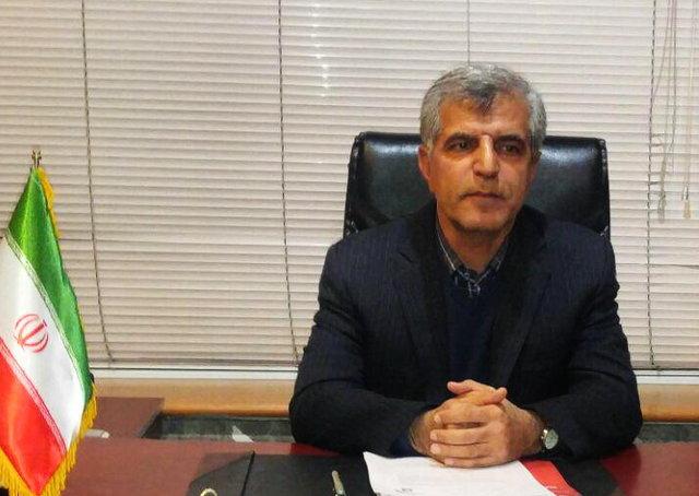 ۵۰۰ اثر تاریخی خراسان رضوی در انتظار ثبت ملی