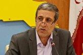 باشگاه خبرنگاران - اعتبارات مصوب سفر رئیس جمهور به استان بوشهر بهزودی ابلاغ میشود