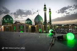 بشریت تشنه ظهور حضرت حجت است/ چگونه عشق خود را به امام زمان (عج) نشان دهیم؟