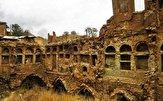 باشگاه خبرنگاران -روستاهای تاریخی در سیل اخیر آسیب ندیده اند