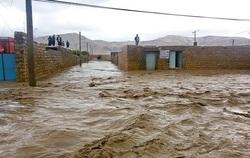 سدهای کشور دچار هیچ مشکلی نیستند/ انتقال نمک سد گتوند در پی سیلابهای اخیر به کارون کذب است