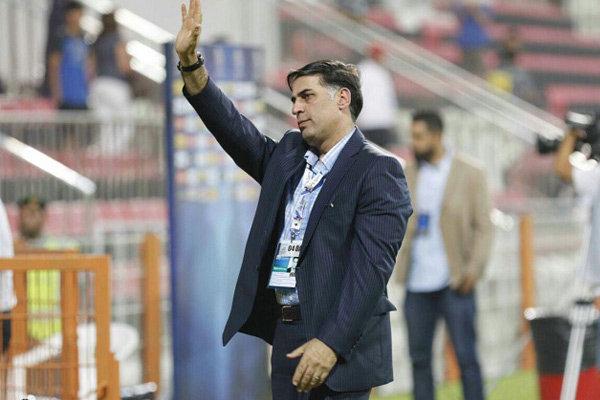 اعتراض تند مدیرعامل باشگاه ذوب آهن به سازمان لیگ