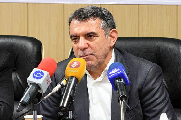 ماشین سازی تبریز ۷۰۰ میلیارد تومان قیمت گذاری شد