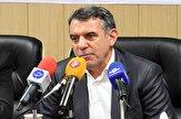 باشگاه خبرنگاران -ماشین سازی تبریز هنوز مشتری ندارد