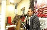 باشگاه خبرنگاران - برگزاری مراسم یادواره شهدای ملکوتیان بی ادعا در قم