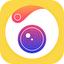 باشگاه خبرنگاران -دانلود Camera360 Ultimate 9.5.6 - نرم افزار دوربین پیشرفته اندروید