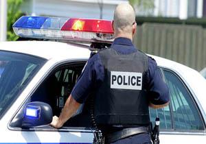 ۲ کشته در تیراندازی تگزاس آمریکا