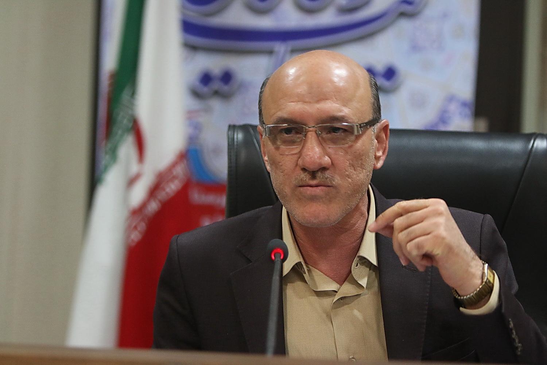 پرداخت خسارت به ۳۰۰ خانواده آسیب دیده سیل اخیر شیراز