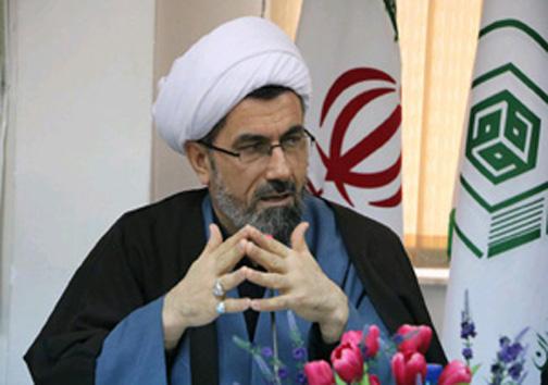 نگاهی گذرا به مهمترین رویدادهای چهارشنبه ۲۸ فروردین ماه در مازندران
