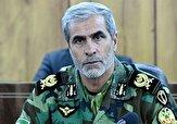 باشگاه خبرنگاران - خدمت رسانی هفت هزار ارتشی به سیل زدگان لرستان