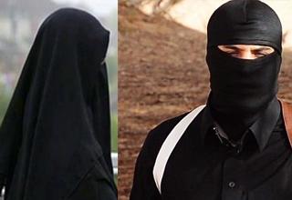 صحبتهای دردناک خبرنگار بارداری که توسط داعش ربوده شد + فیلم