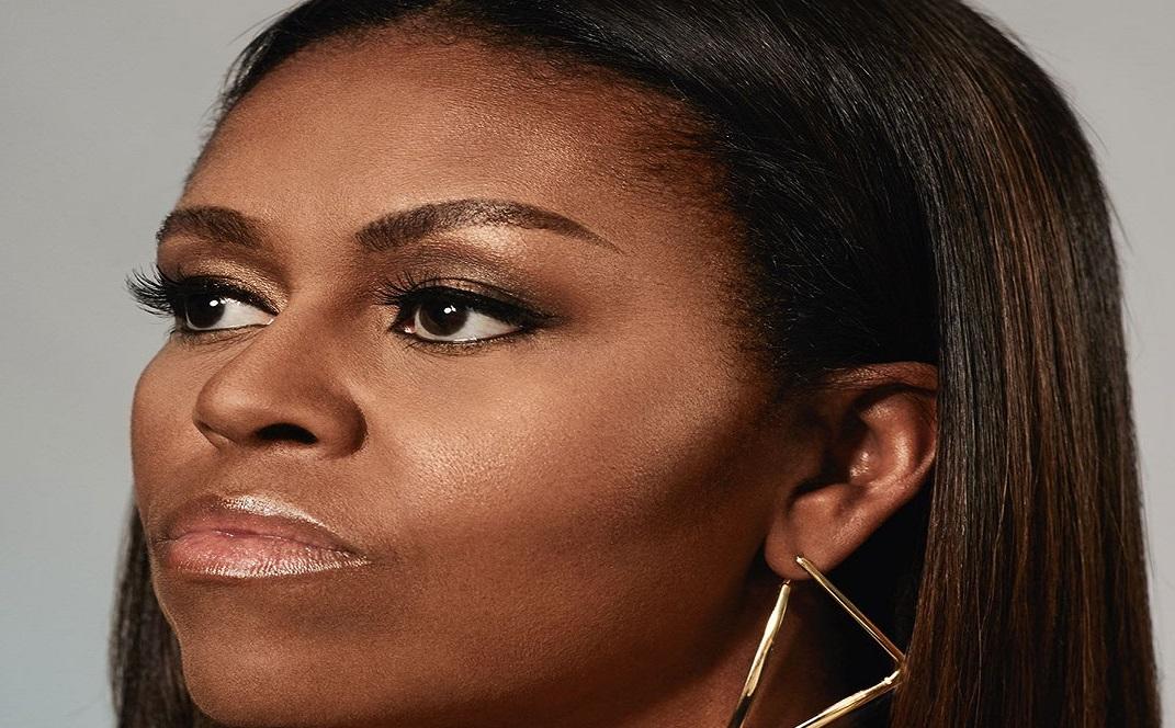 چهرههای تاثیرگذار سال ۲۰۱۹ به انتخاب مجله تایم + تصاویر