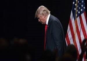محبوبیت ترامپ باز هم کاهش یافت