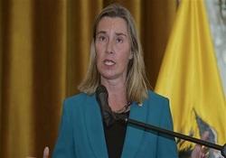 اجماع اروپا و کانادا علیه آمریکا در تحریم کوبا