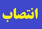 باشگاه خبرنگاران - انتصاب سرپرست اداره راهداری و حملونقل جادهای الیگودرز