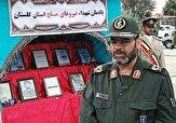 باشگاه خبرنگاران - ارتش و سپاه یک لشکر هستند