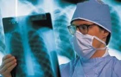بدهی بیمهها به مراکز رادیولوژی ۱۸ ماهه شد