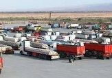 باشگاه خبرنگاران -صدور بیش از هزار فقره پروانه عبور ترافیکی در خراسان شمالی