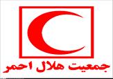 باشگاه خبرنگاران - امدادرسانی سیلاب در ۱۹۱ روستای سیستان و بلوچستان تداوم دارد
