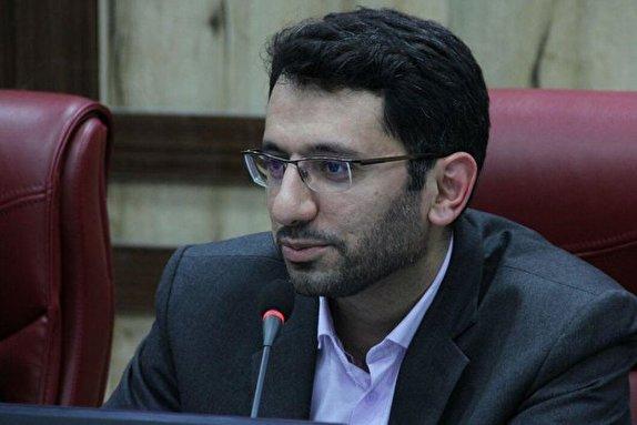 باشگاه خبرنگاران - پرداخت ۳۲ هزار فقره تسهیلات به استان سیل زده