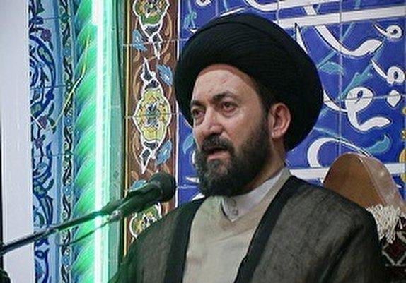باشگاه خبرنگاران - اقتدار و عظمت ارتش جمهوری اسلامی ایران در دنیا بینظیر است